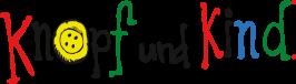 Herzlich Willkommen bei Knopf und Kind - Kindermode in Bonn
