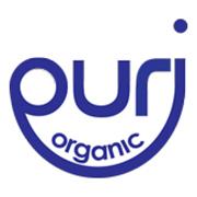 Puri Organic, Kindermode bei Knopf und Kind in Bonn Bad Godesberg.