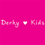 Derhy Kids, Kindermode bei Knopf und Kind in Bonn Bad Godesberg.