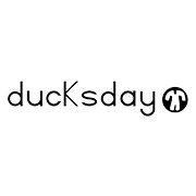 Ducksday, Kindermode bei Knopf und Kind in Bonn Bad Godesberg.