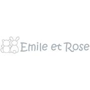 Emile et Rose: Die Kollektion für Babies bei Knopf und Kind in Bonn Bad Godesberg.