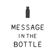 Message in the bottle, Kindermode bei Knopf und Kind in Bonn Bad Godesberg.