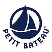 Petit Bateau, die französische Kultmarke für Kinder. Kindermode Knopf und Kind in Bonn Bad Godesberg.