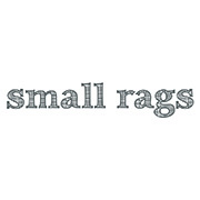 Small Rags, Kindermode bei Knopf und Kind in Bonn Bad Godesberg.