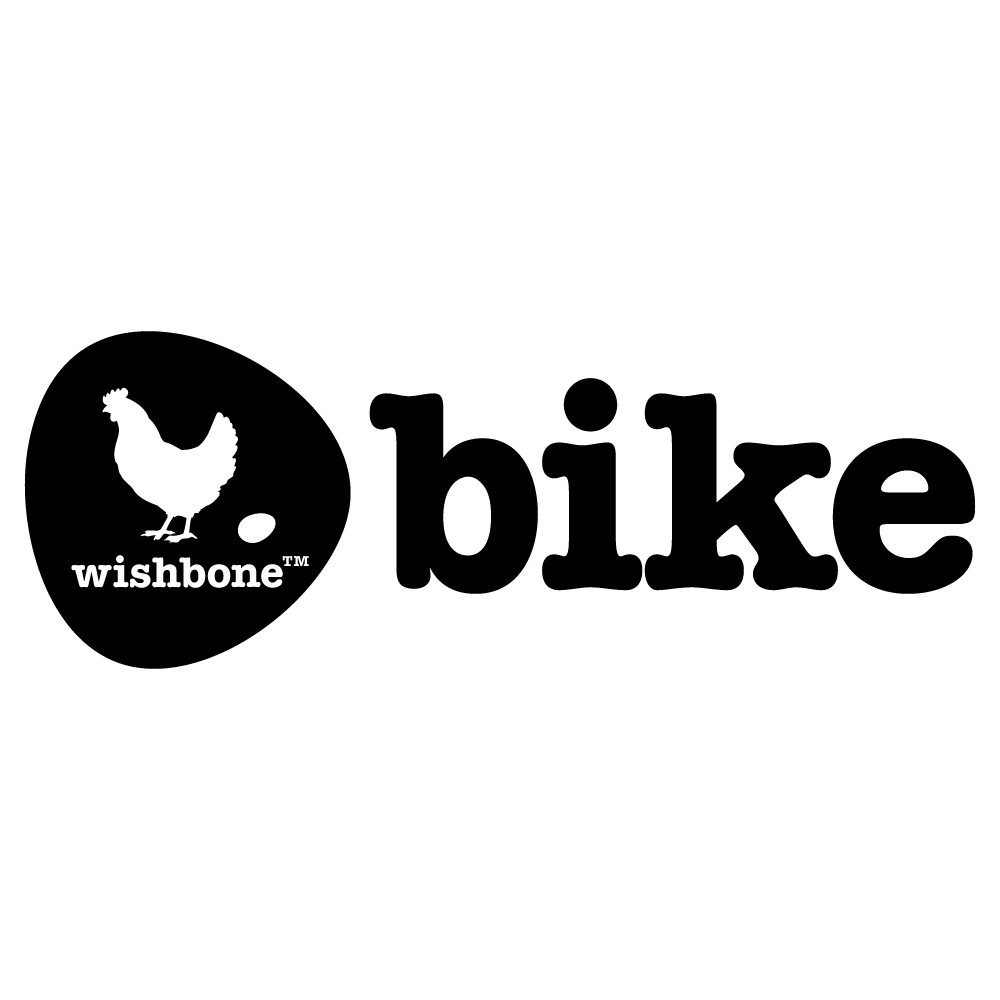 wishbone bike, Kindermode bei Knopf und Kind in Bonn Bad Godesberg.