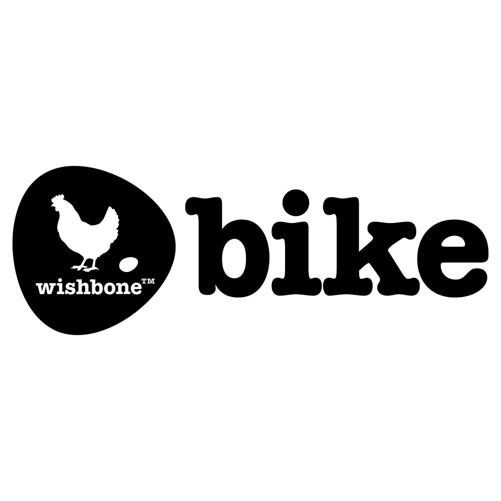 wishbone bike, Kindermode bei Knopf und Kind in Bonn Bad Godesberg.