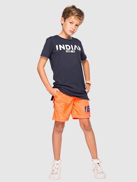 Coole Streetwear aus den Niederlanden, verrückt und rebellisch!