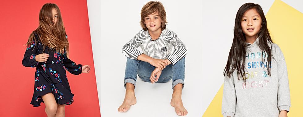 Pepe Jeans - ein Must Have für alle Fans perfekter Jeans!